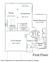 birch_floor_plan_1_floor