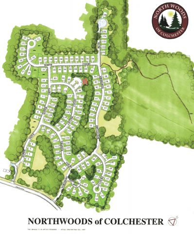 full site plan web 1
